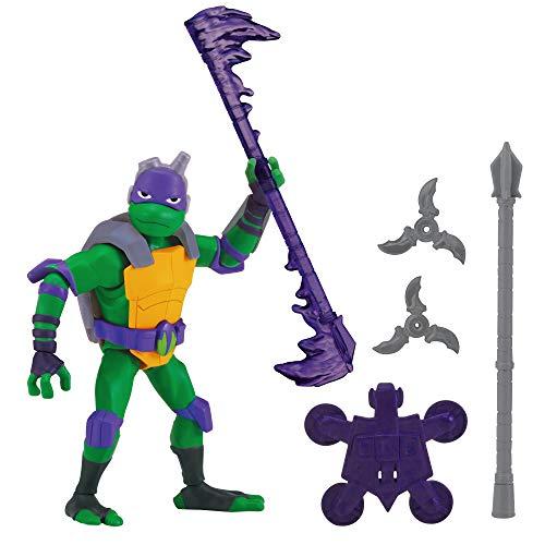 Le Destin des Tortues Ninja – Donatello – Figurine Articulée