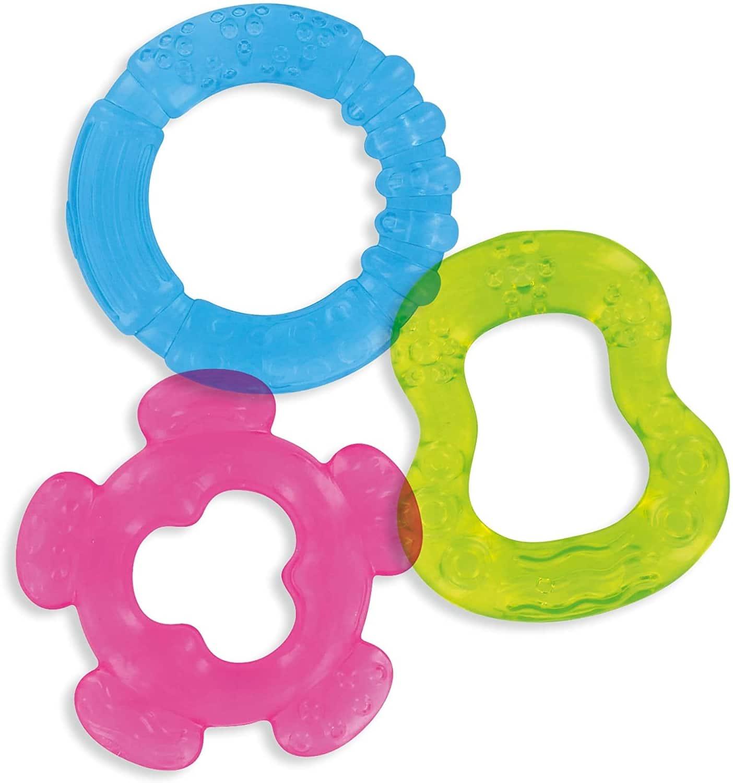 meilleur anneau de dentition anneau dentition réfrigéré anneau de dentition sophie la girafe anneau de dentition silicone anneau de dentition personnalisé anneau de dentition naturel