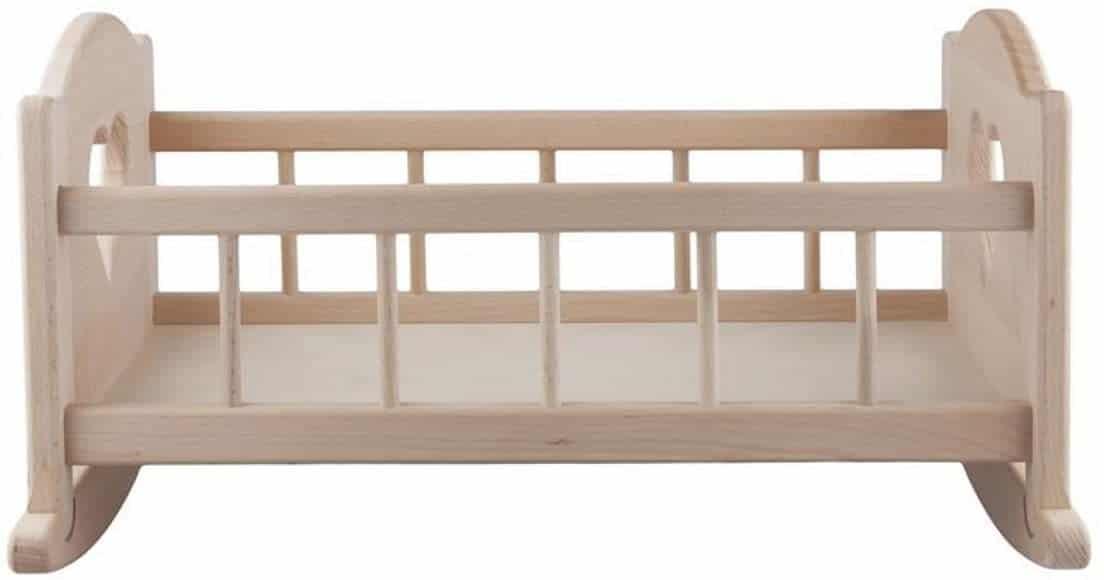 berceau en bois jouet berceau en bois blanc berceau en bois ancien berceau bois massif modèle de berceau en bois pour bébé berceau bébé berceau bois bascule berceau en bois avec tiroir
