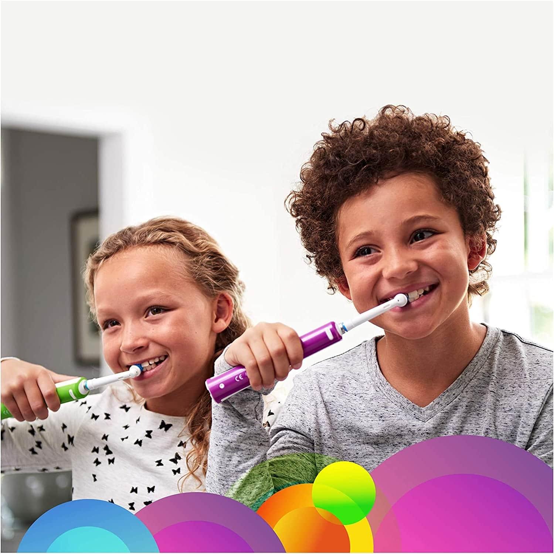 meilleur brosse à dent électrique brosse à dent électrique prix