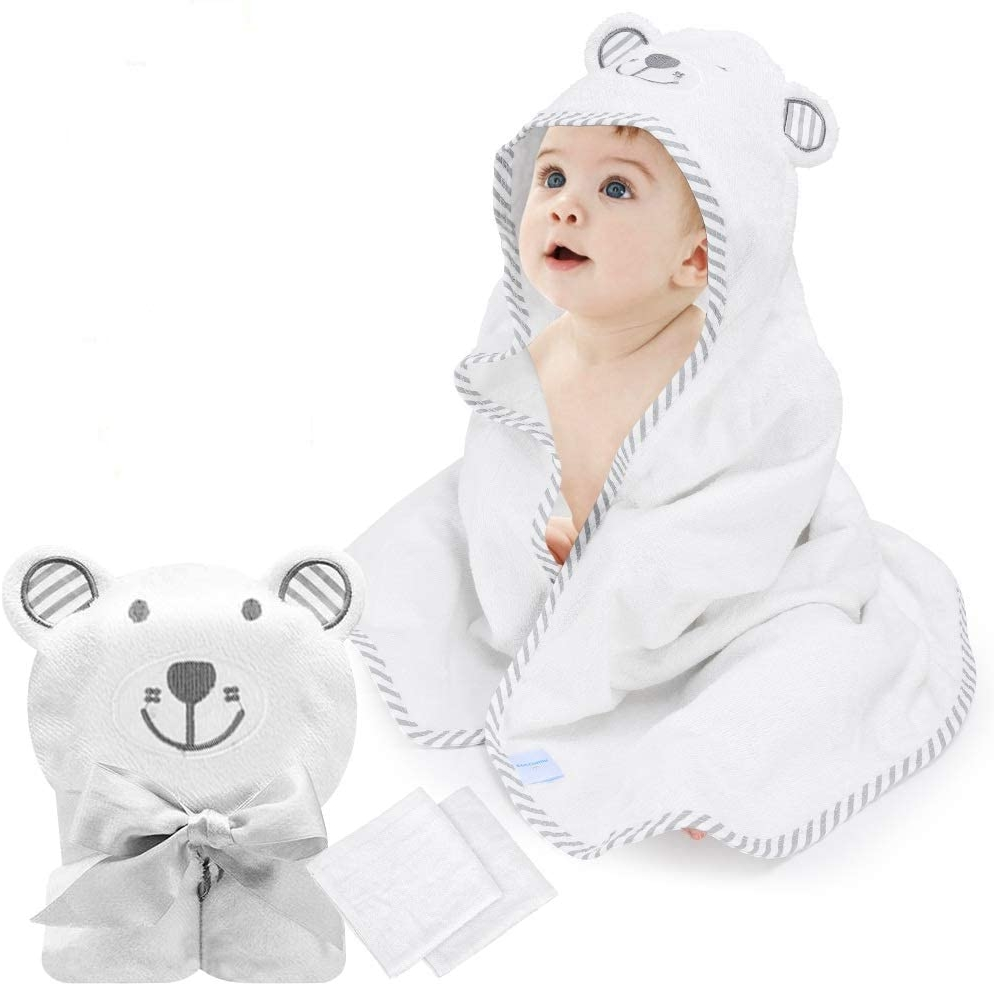 lot cape de bain bébé cape de bain bébé personnalisé cape de bain bébé pas cher cape de bain bébé coton bio
