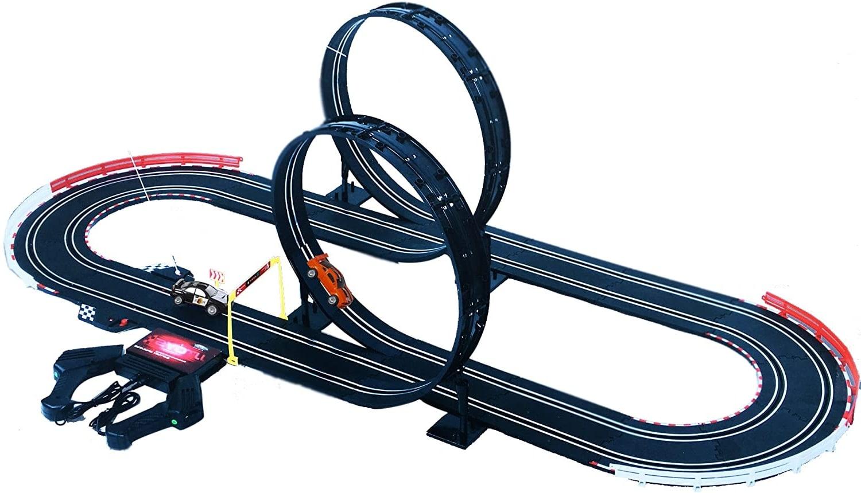 circuit voiture telecommande circuit voiture bois circuit voiture majorette circuit voiture bébé