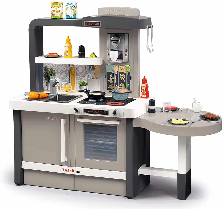 cuisine pour fille cuisine jouet cuisine en bois cuisine smoby cuisine pour fille 8 ans cuisine bébé