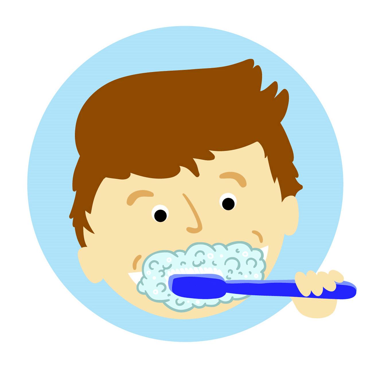 dentifrice junior quel dentifrice à 1,1 ans dentifrice adulte à partir de quel âge bébé 2 ans