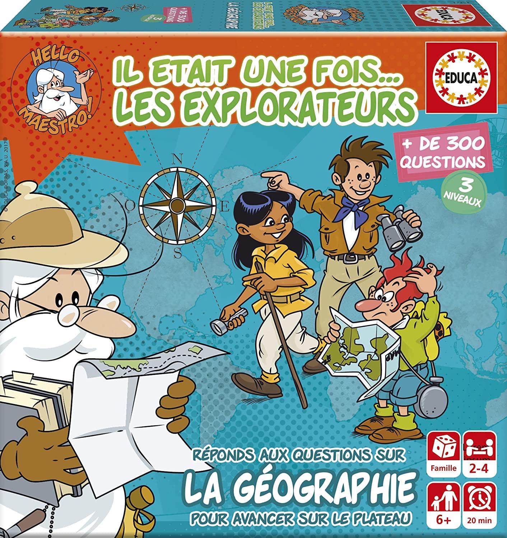 jeux géographique pays du monde jeux géographie france jeu de géographie placer les pays quizz géographie capitales jeux histoire géographie du monde quizz géographie monde géographie europe