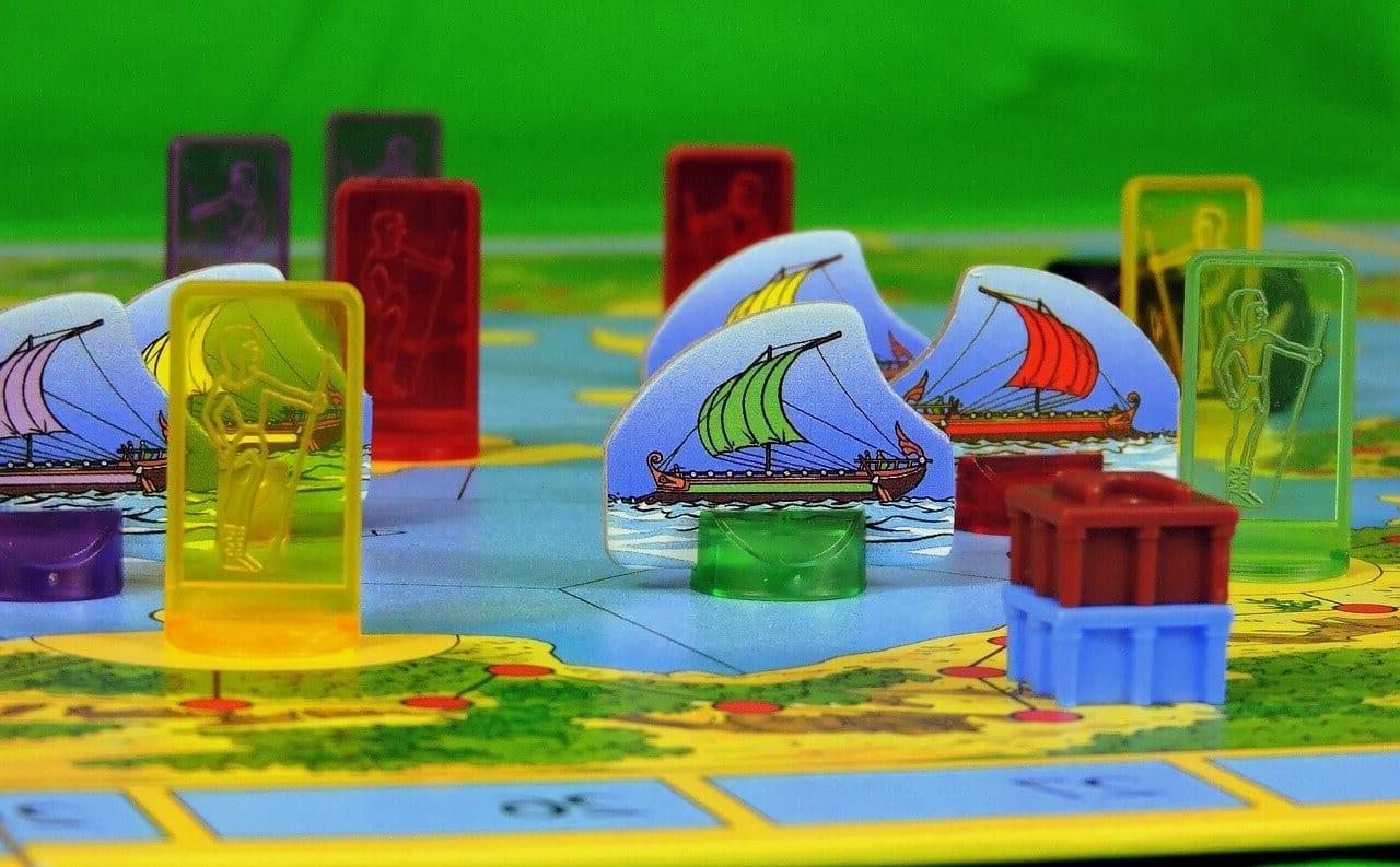 meilleur jeu de société jeux de société adulte jeu de société à imprimer jeu de société à 2 jeu de société stratégie jeu de société harry potter jeu de société famille jeu de société en ligne
