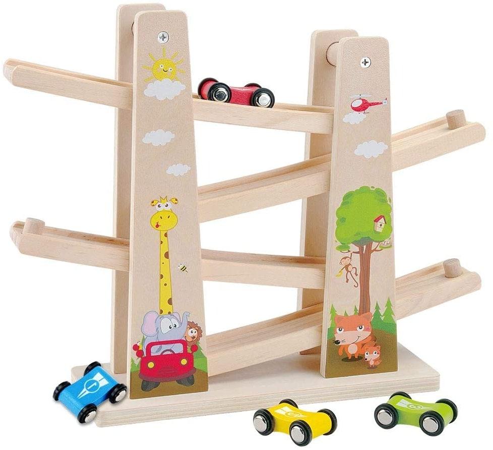 jouet en bois pour bébé jouet en bois pas cher jouet en bois montessori jouet en bois artisanal jouet en bois 1er âge jouet en bois cuisine