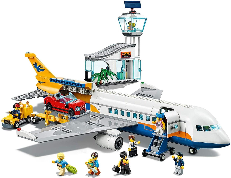 lego city train lego city police lego city maison lego city voiture lego city camion lego city pompier lego city jeux lego city pas cher