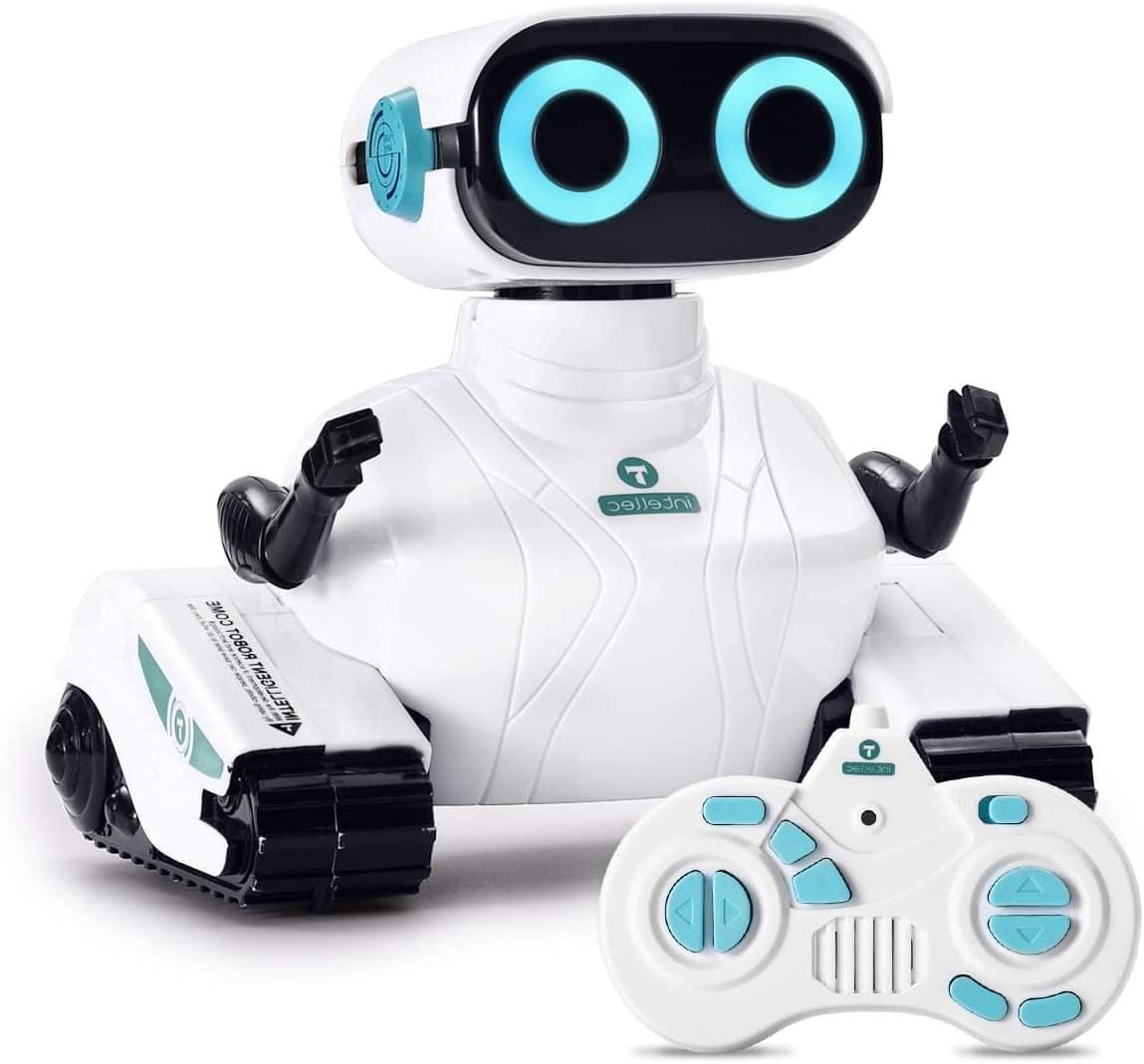 jouet robot intelligent jouet robot qui parle meilleur robot jouet 2019 robot jouet télécommande robot jouet autonome jouet robot chien robot télécommandé