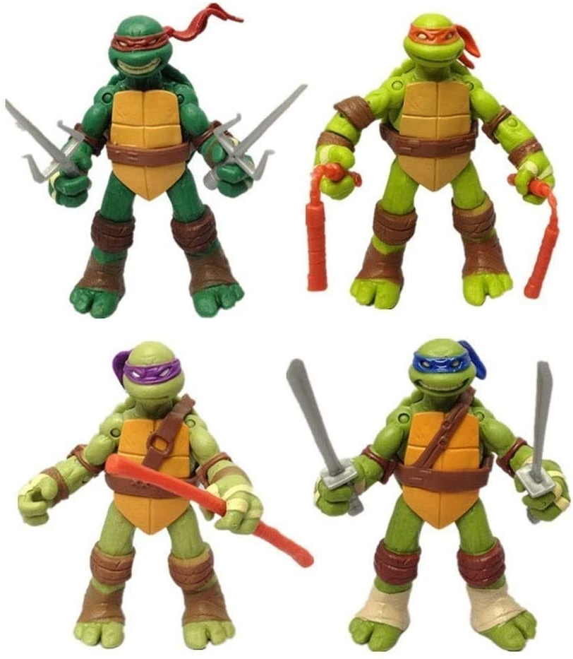 jouet tortue ninja année 90 jouet tortue ninja 1990 jouet tortue ninja shredder camion tortue ninja