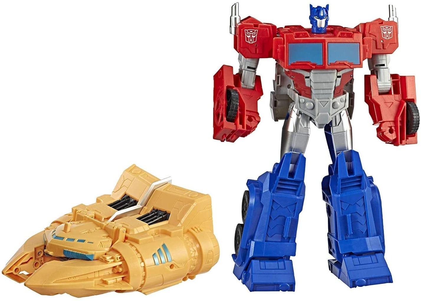 jouet transformers studio series jouet transformers prime jouet transformers optimus prime jouet transformers hasbro jouet transformers dinosaure jouet transformers cyberverse jouet transformers bumblebee
