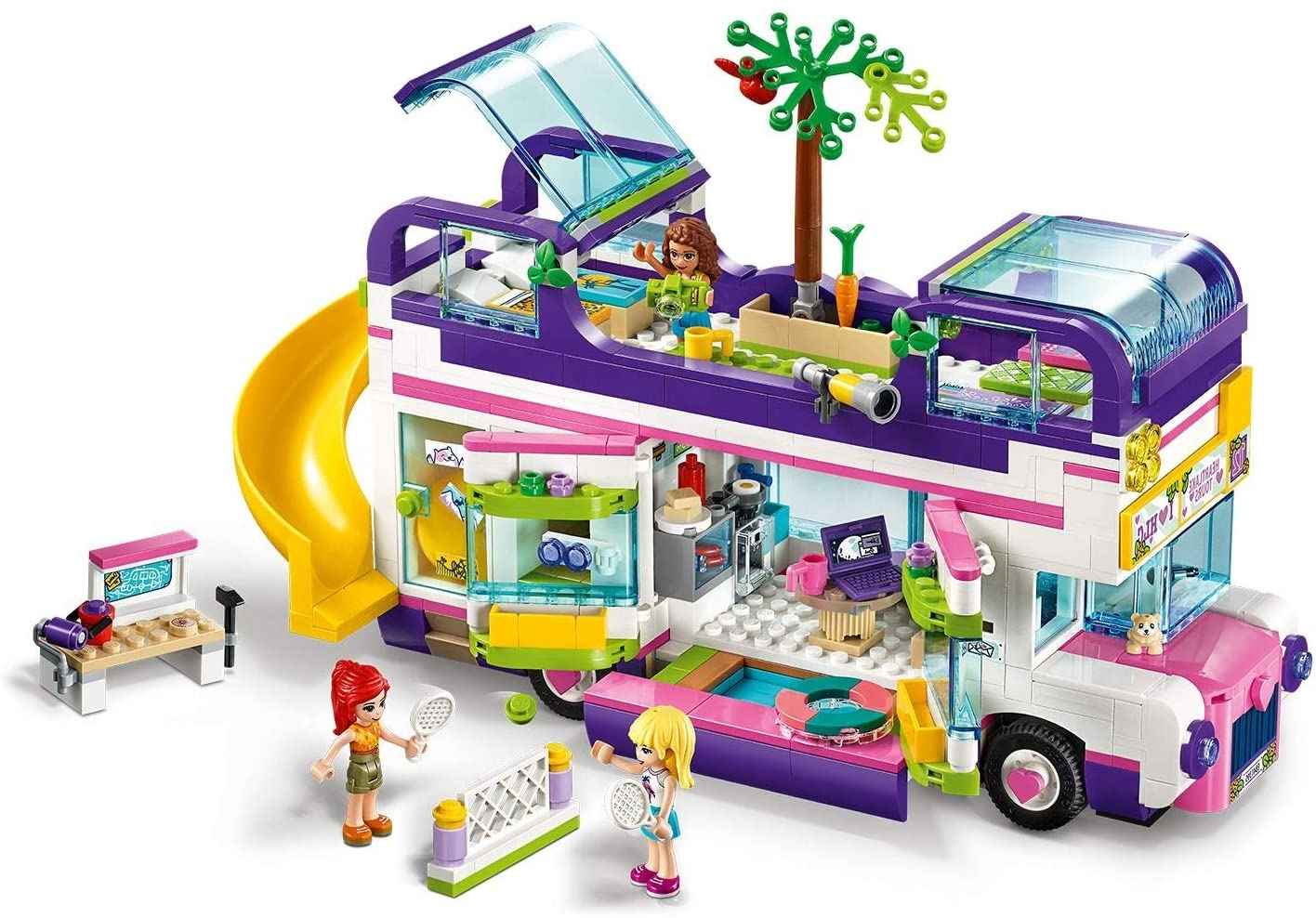 lego friends série lego friends pas cher lego friends central perk lego friends 2019 lego friends fille lego friends piscine lego friends coiffeur lego friends dessin animé