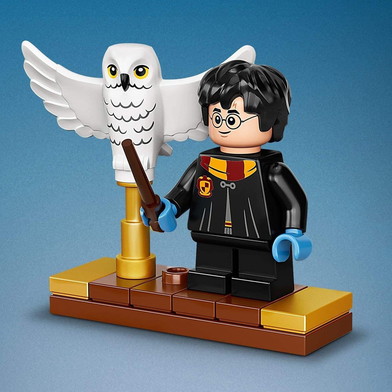 jouet lego harry potter
