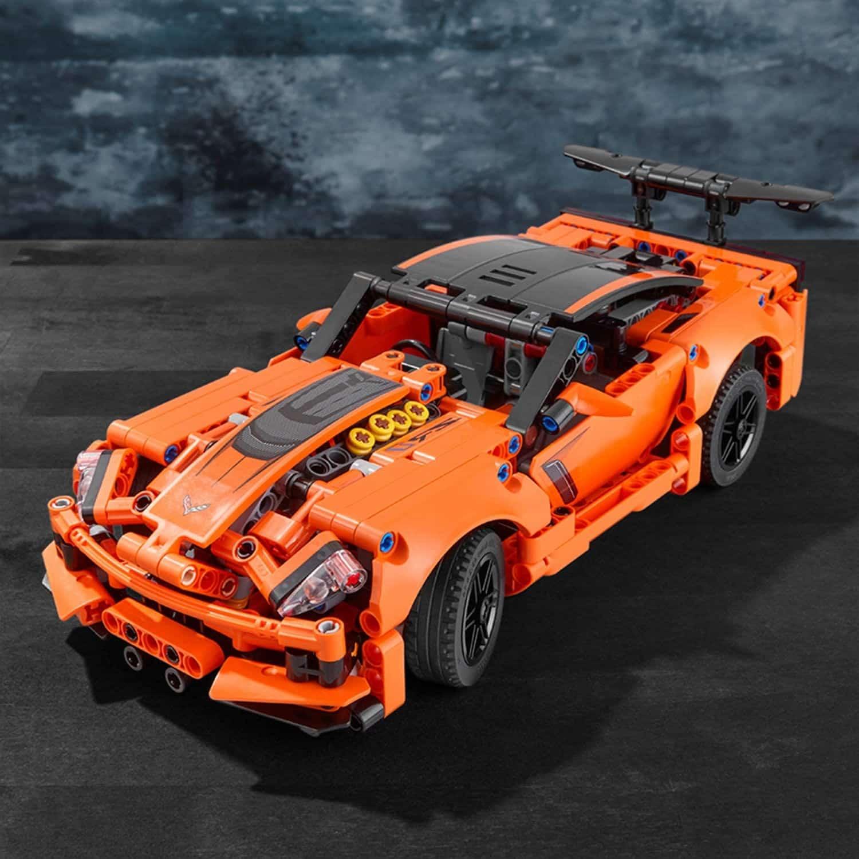 lego technic voiture lego technic 42100 lego technic pelleteuse lego technic télécommandé lego technic 2021 lego technic camion