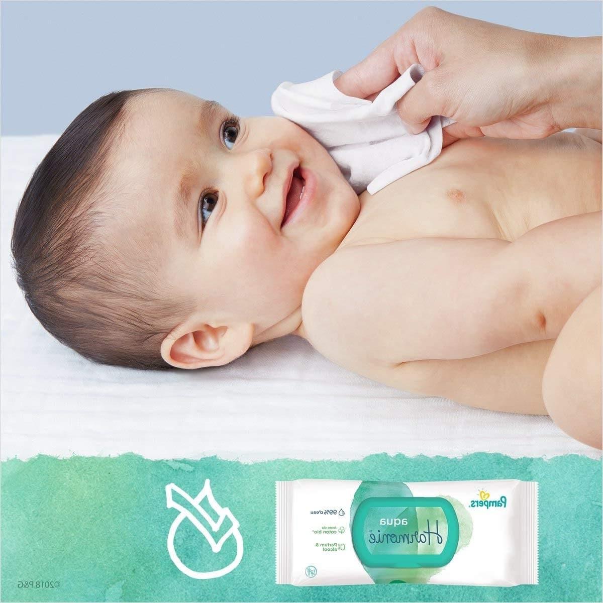 lingettes bébé lavables lingette bébé bio meilleures lingettes bébé