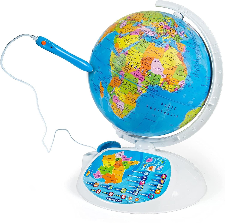 mappemonde tableau mappemonde globe mappemonde carte mappemonde ancienne