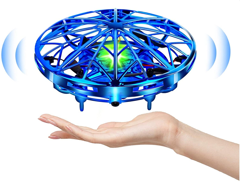 mini drone pas cher mini drone camera mini drone 4k mavic mini drone mini drone militaire mini drone avec caméra