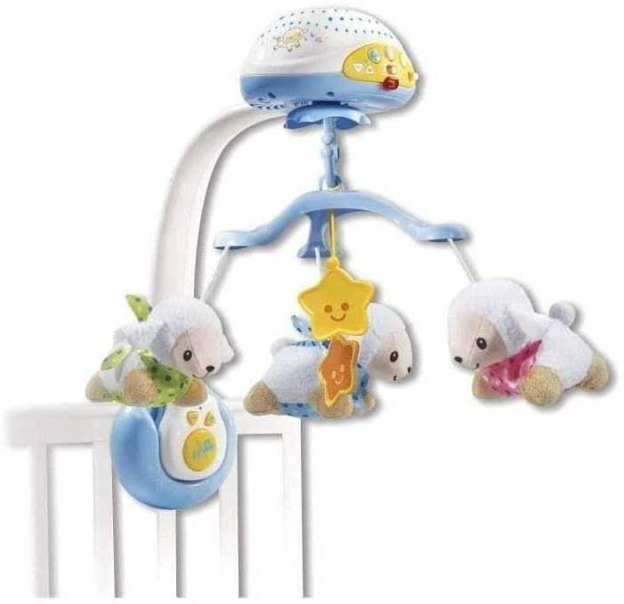mobile bébé bois mobile bébé original mobile bébé pas cher mobile bébé musical et lumineux