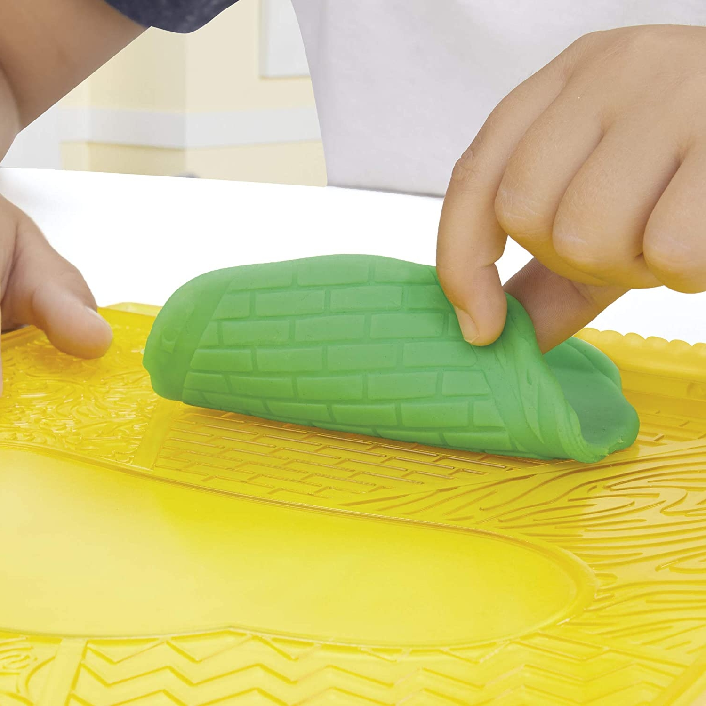 pâte à modeler play-doh pâte à modeler recette pâte à modeler cuisine pâte à modeler 2 ans pâte à modeler action pâte à modeler giotto pâte à modeler accessoires