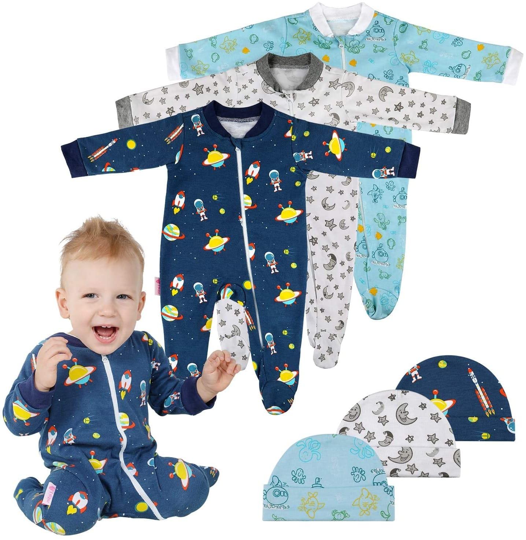 pyjama bébé sans pied pyjama bébé pas cher pyjama bébé original pyjama bébé naissance pyjama bébé garçon pyjama bébé fille