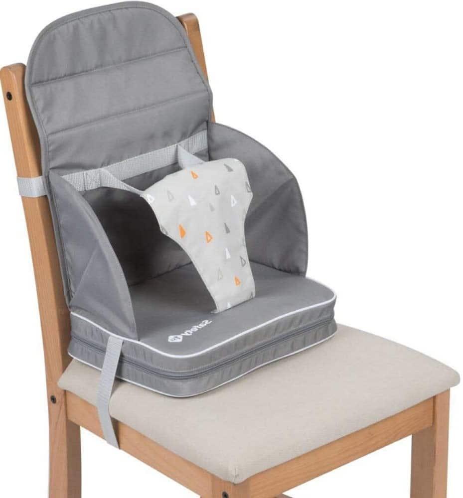 rehausseur chaise pas cher