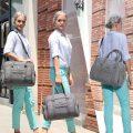 sac a langer pas cher sac a langer luxe