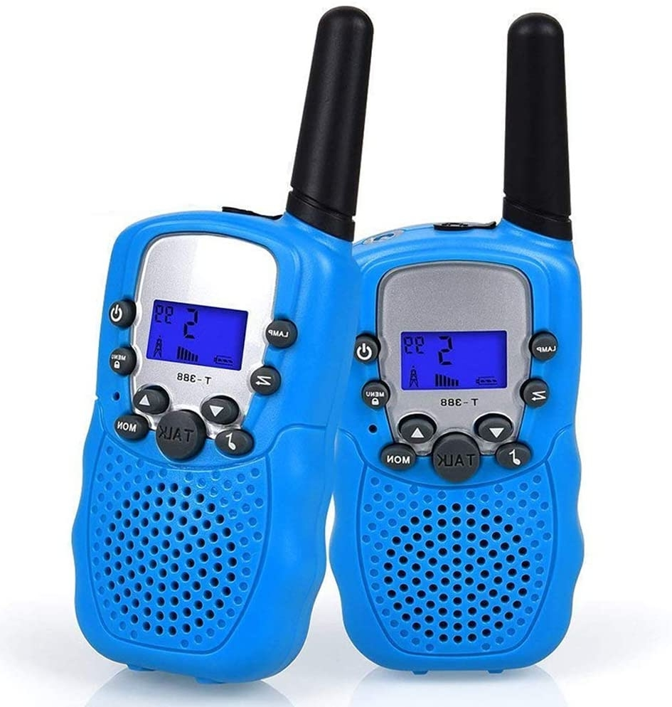 talkie walkie vtech talkie walkie rechargeable talkie walkie professionnel talkie walkie motorola talkie walkie longue portée talkie walkie jouet talkie walkie en ligne