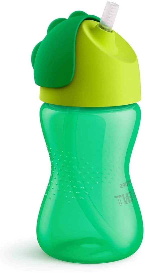 tasse paille anti fuite tasse paille bébé tasse paille inox