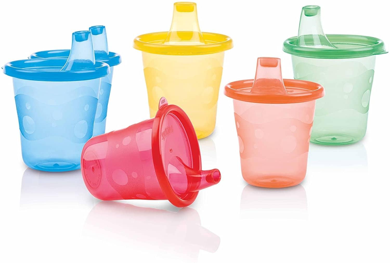 tasse à bec mam tasse à bec dur tasse à bec nuk tasse à bec bébé quel âge tasse à bec à partir de quel âge tasse à bec anti-fuite tasse d'apprentissage tasse à bec avent