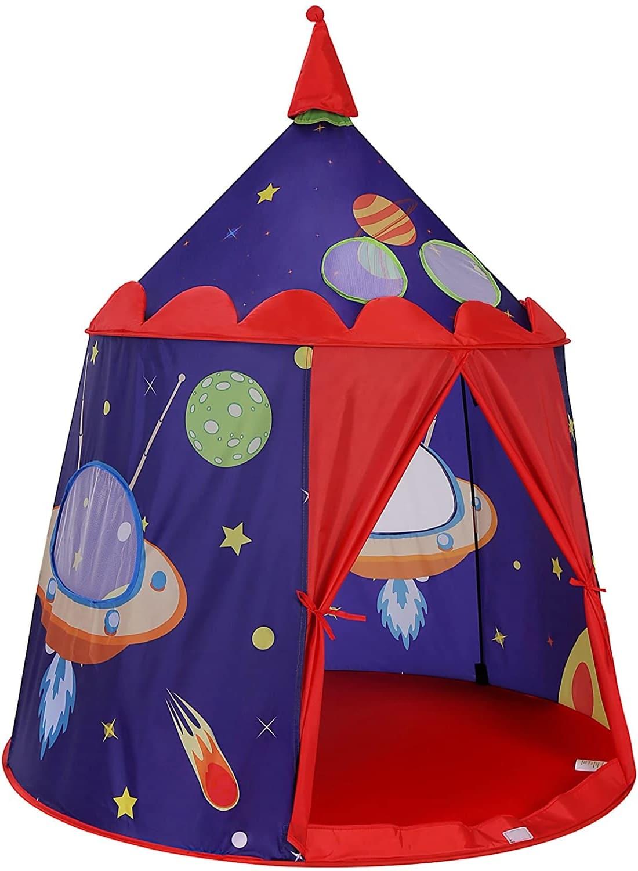 tente de jeux extérieur tente fille tente tipi cabane d'intérieur pour fille tente de jeu tipi cabane intérieur jouet