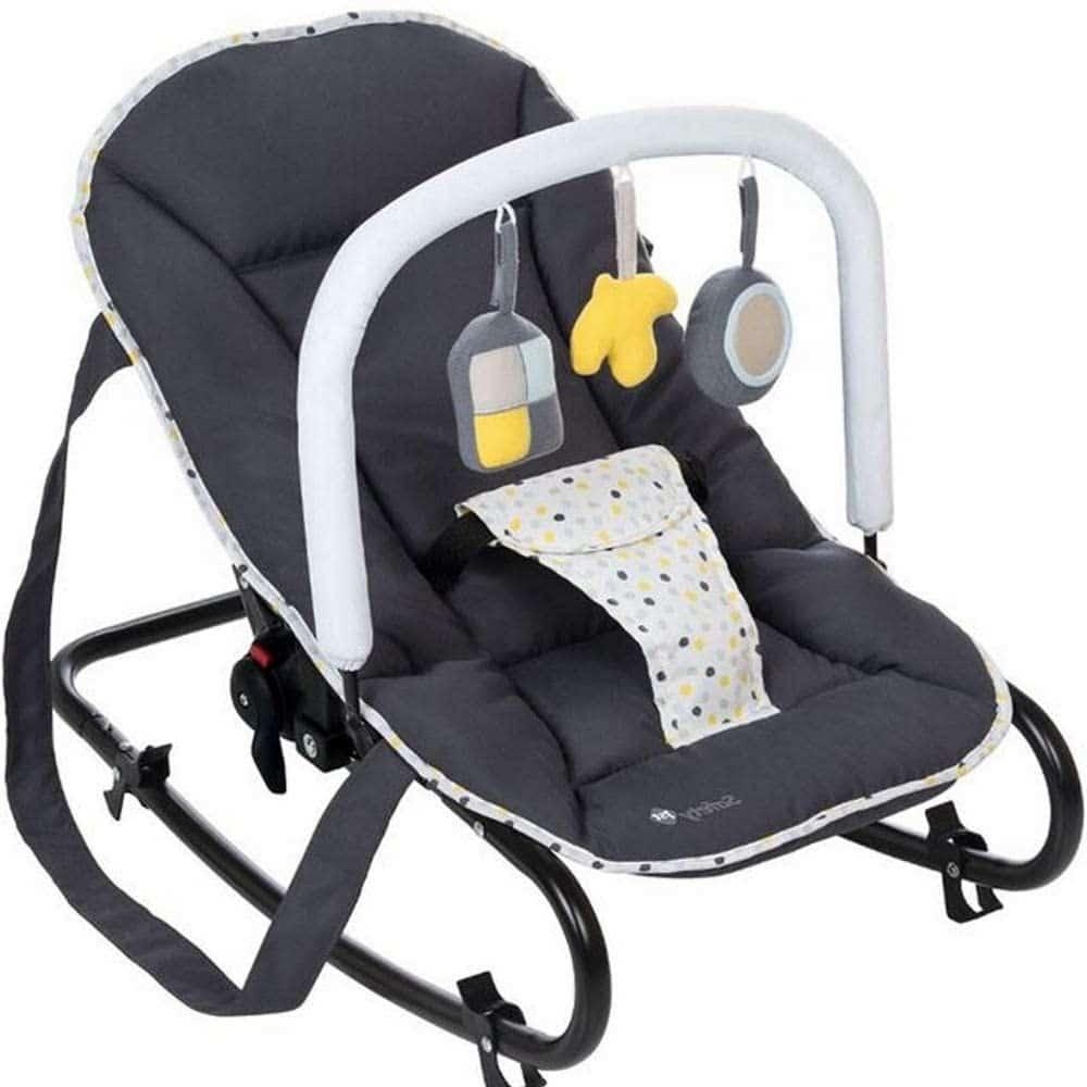 transat bébé électrique transat bébé pas cher transat bébé balancelle